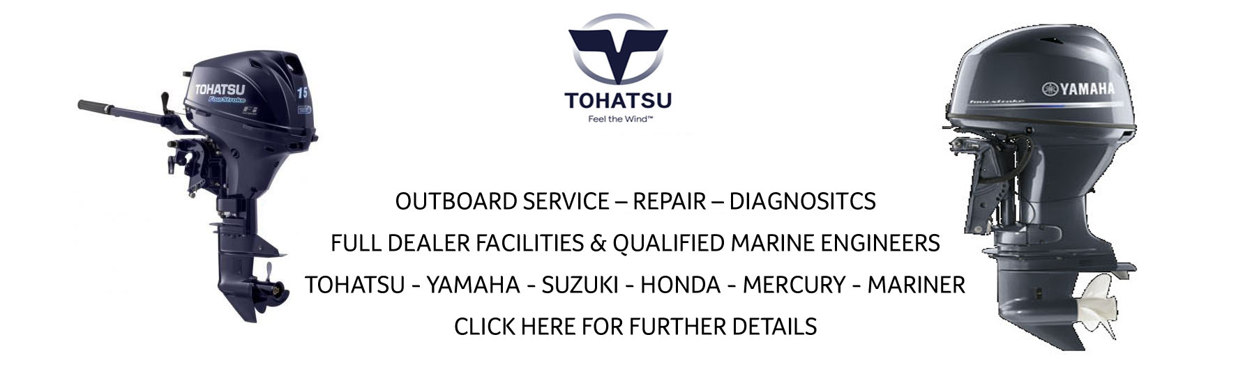 outboard-service-banner-copy.jpg